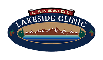 Lakeside Clinic