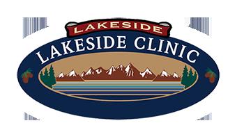 Lakeside Clinic